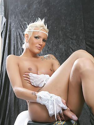 ass big clip free horny